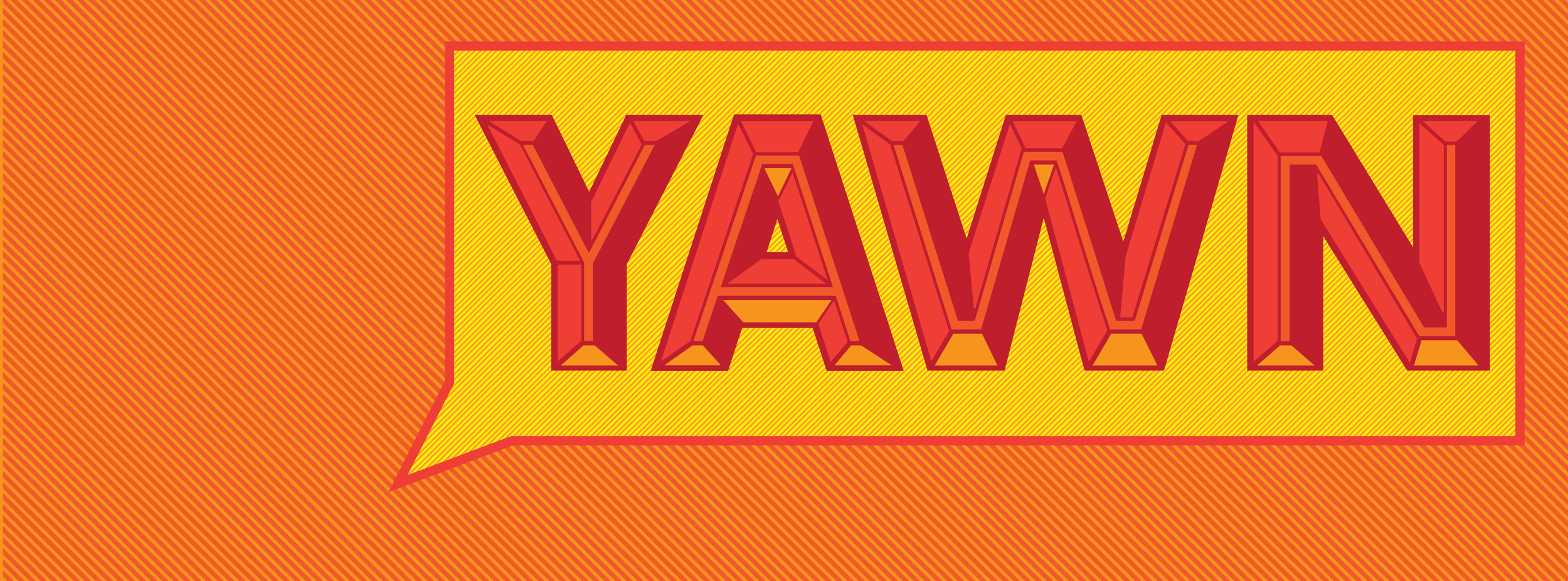 YAWN_cover.png