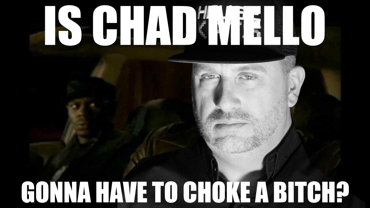 Chad Mello.jpg