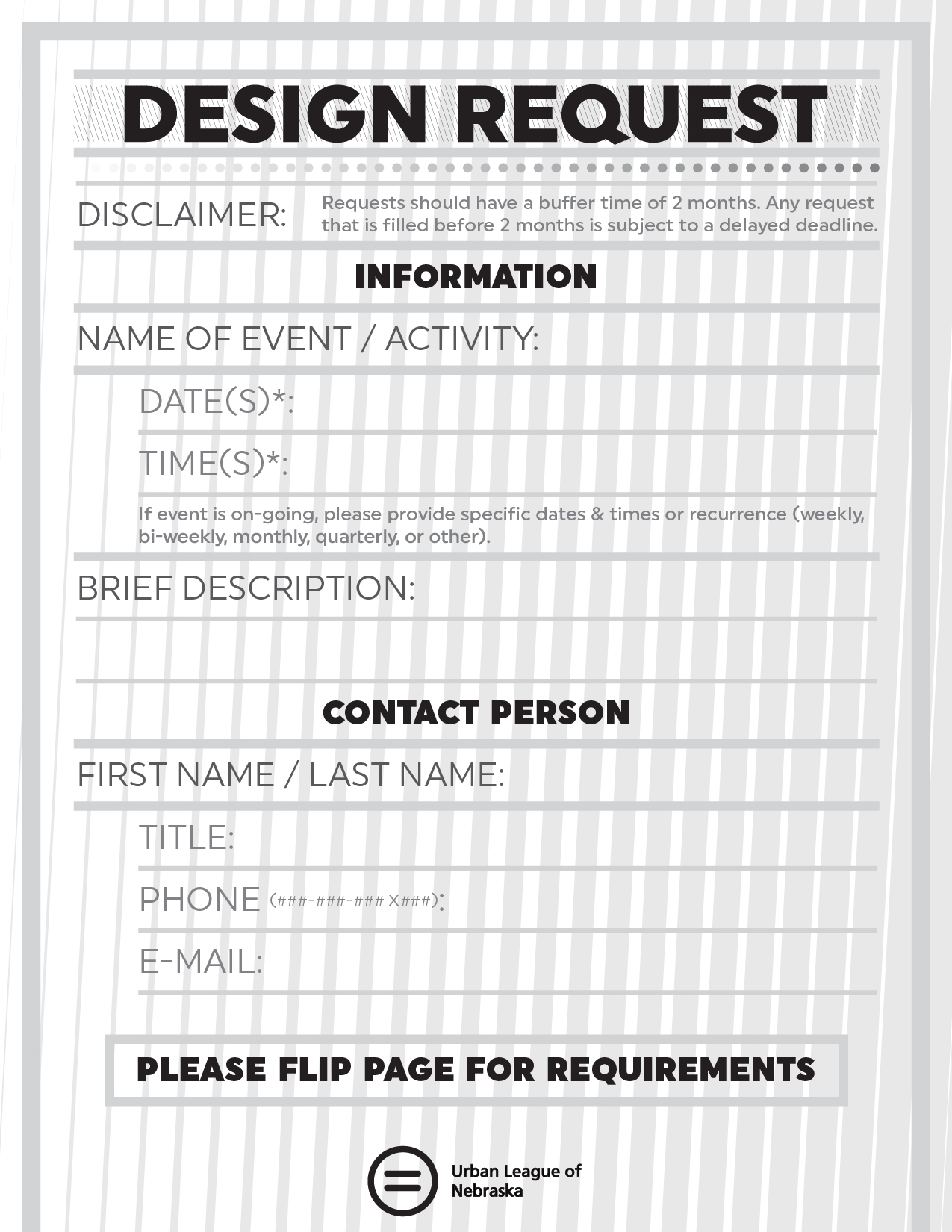 2016 ULN Design Request Form Original-01.jpg