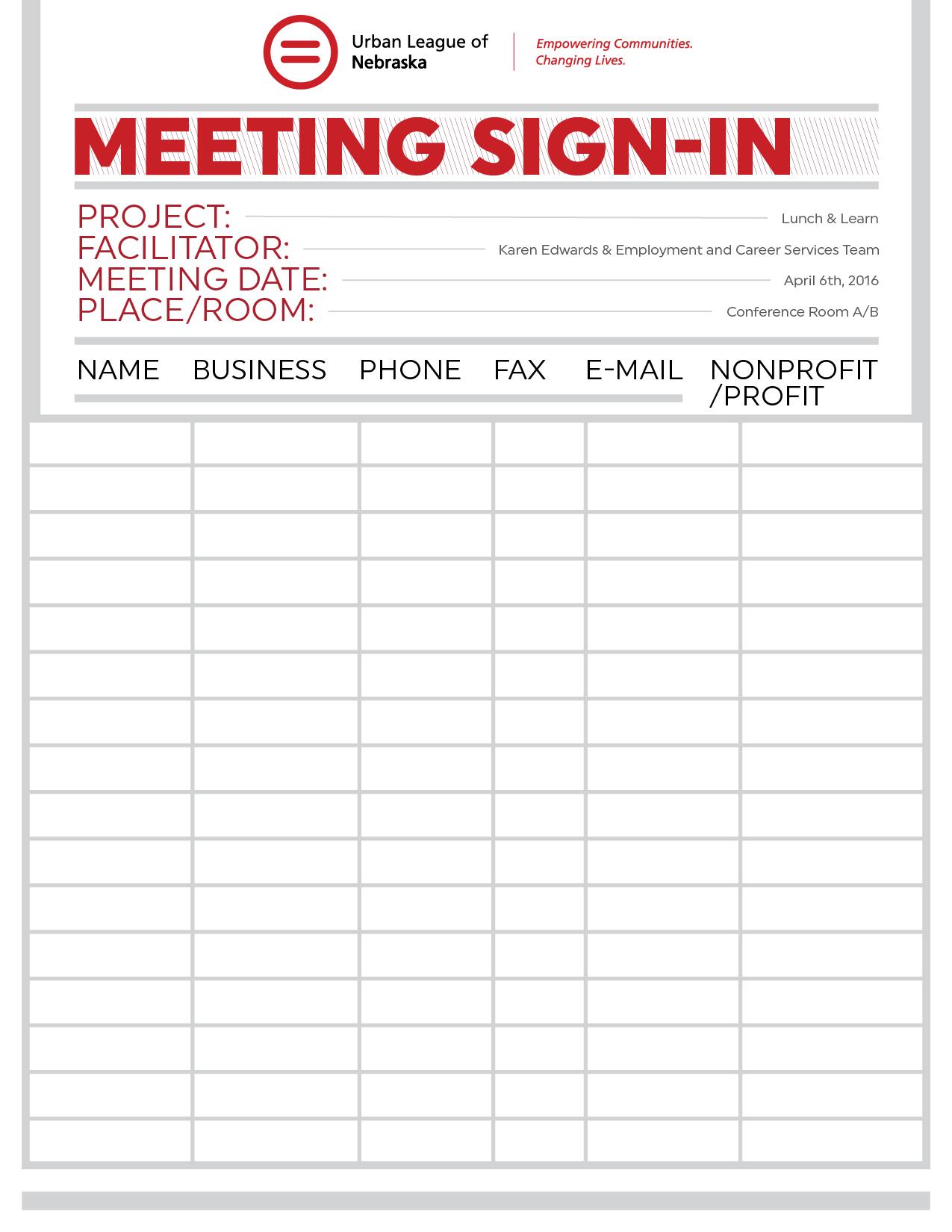 2016 ULN Meeting Sign-In Web-01.jpg