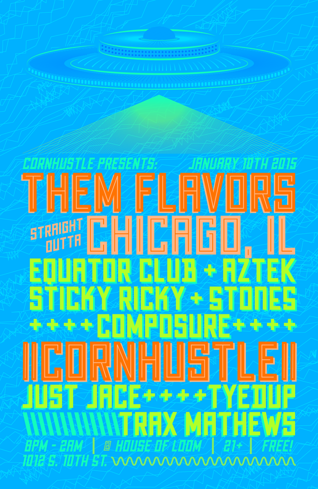 _Them Flavors Flyer.png