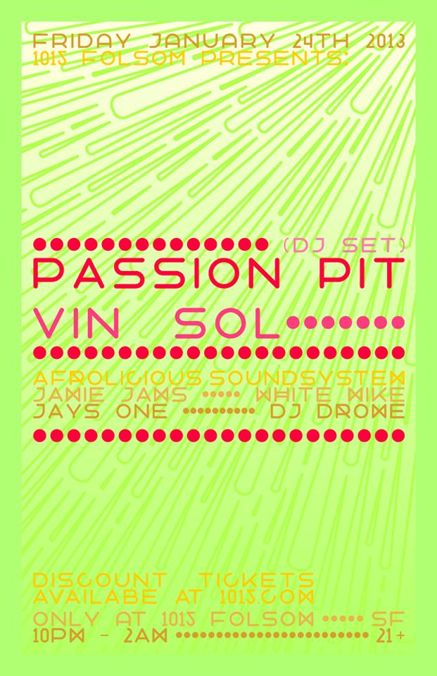 PassionPit_Baio_VinSol_Web.png