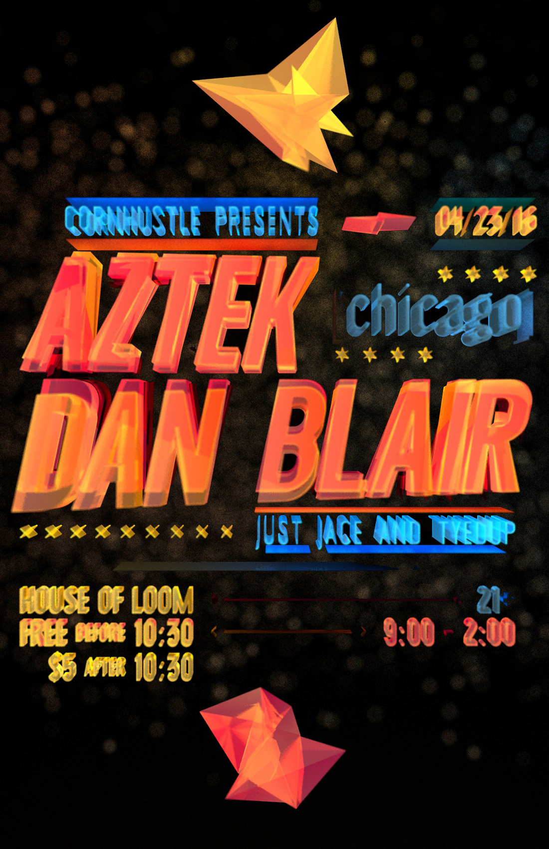 _Aztek Dan Blair 11x17 - UPDATED.jpg