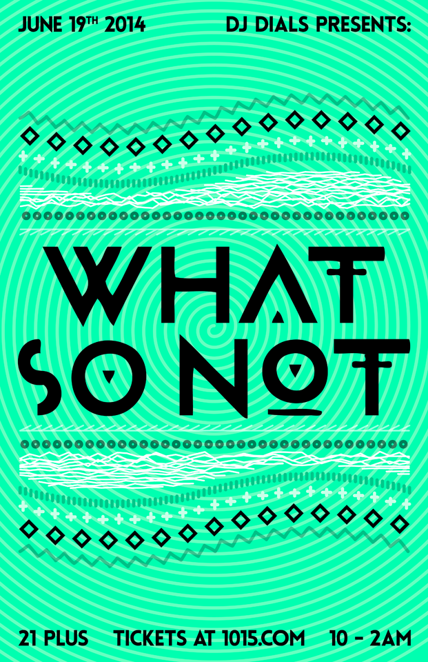 WhatSoNot_Teaser_Web.png