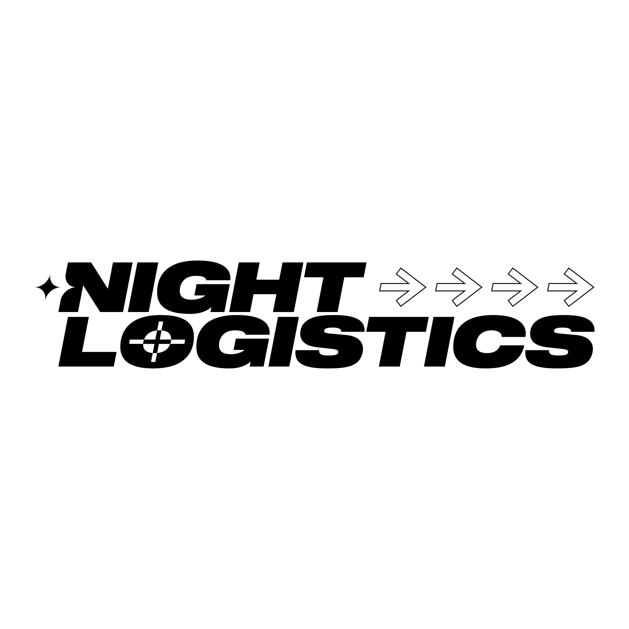 Night logistics - Night Logistics is a small party crew in Chicago focusing on showcasing local music talent with skilled national producers.