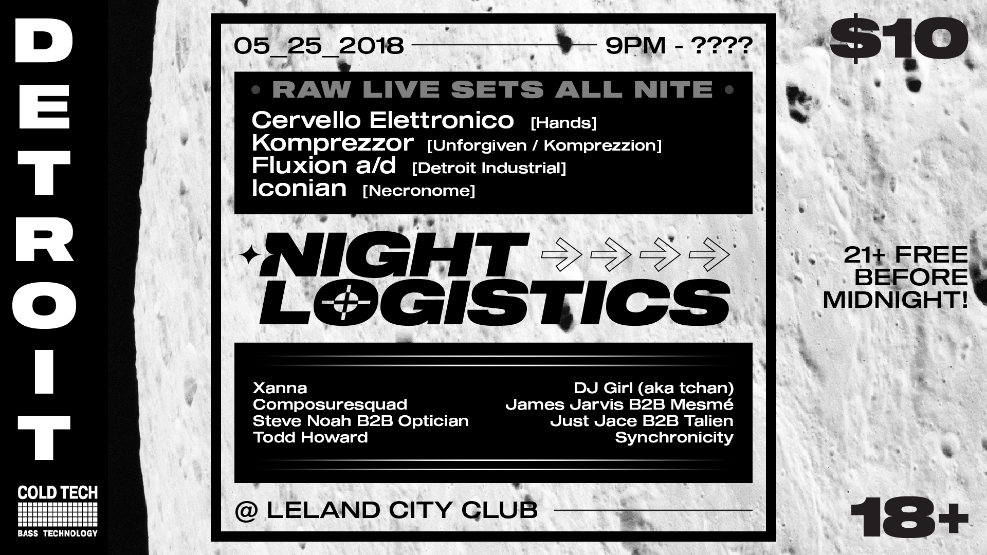 Night Logistics Detroit Flyer.png