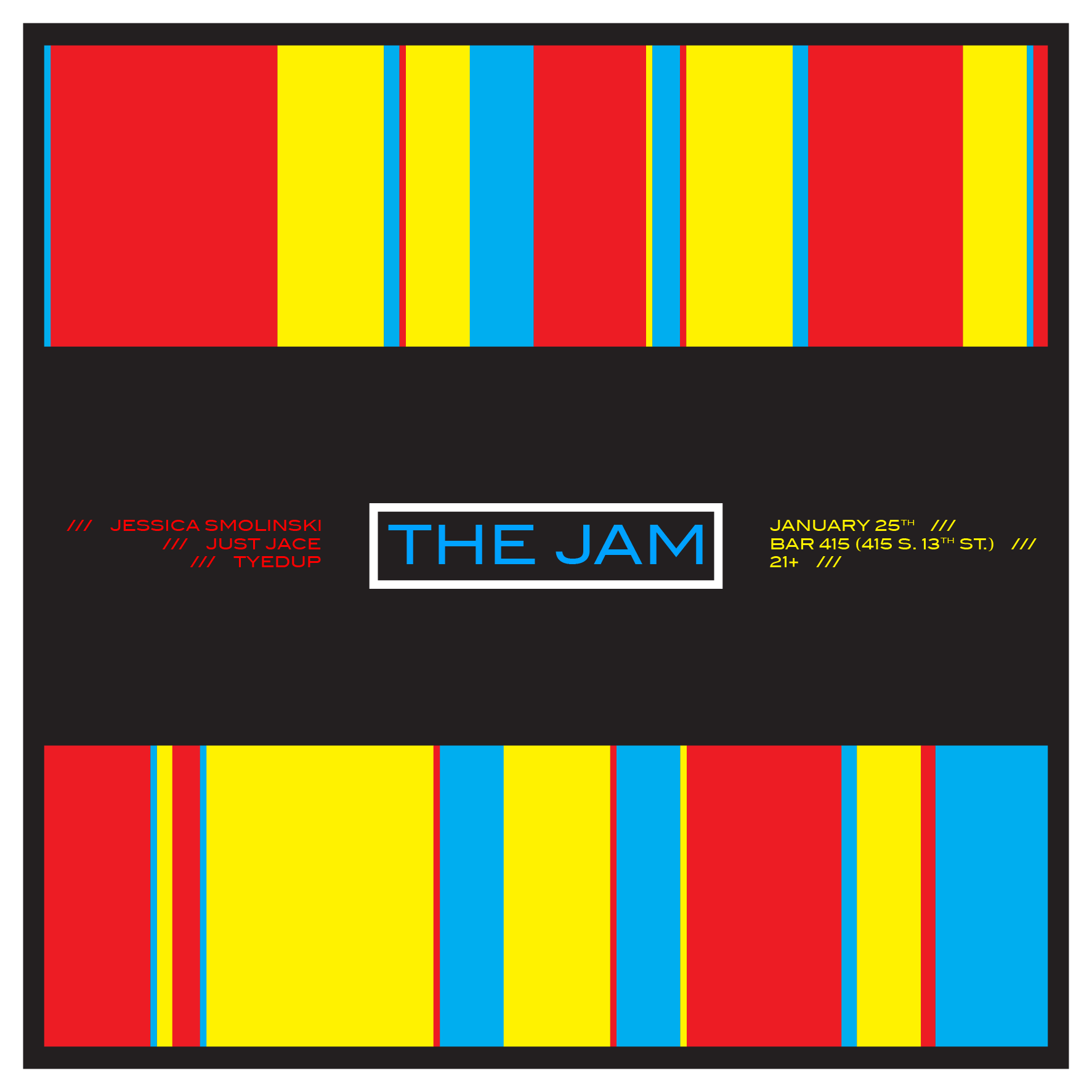 The Jam Cover Photo Square Edit-01.png
