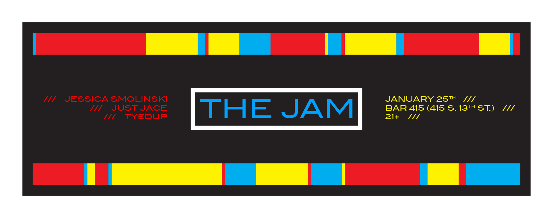 The Jam Cover Photo.png