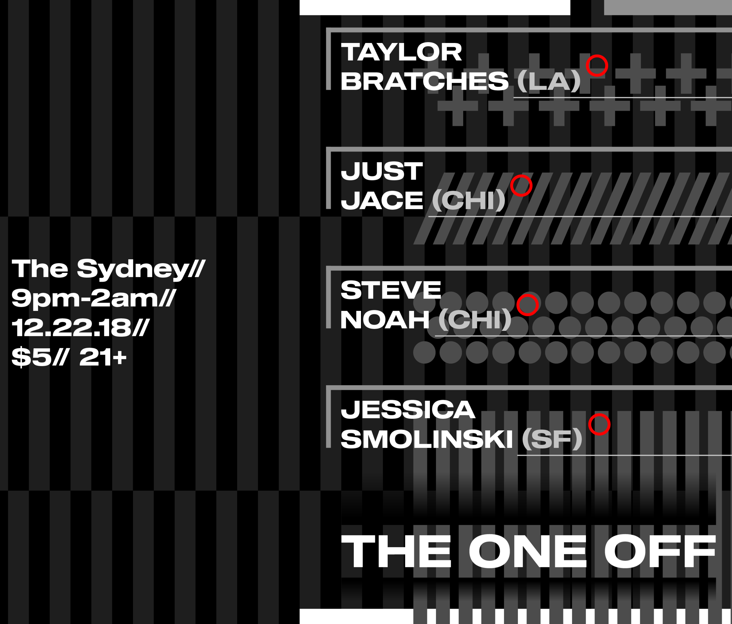 The One Off - Taylor Bratches - Event Photo-01.png