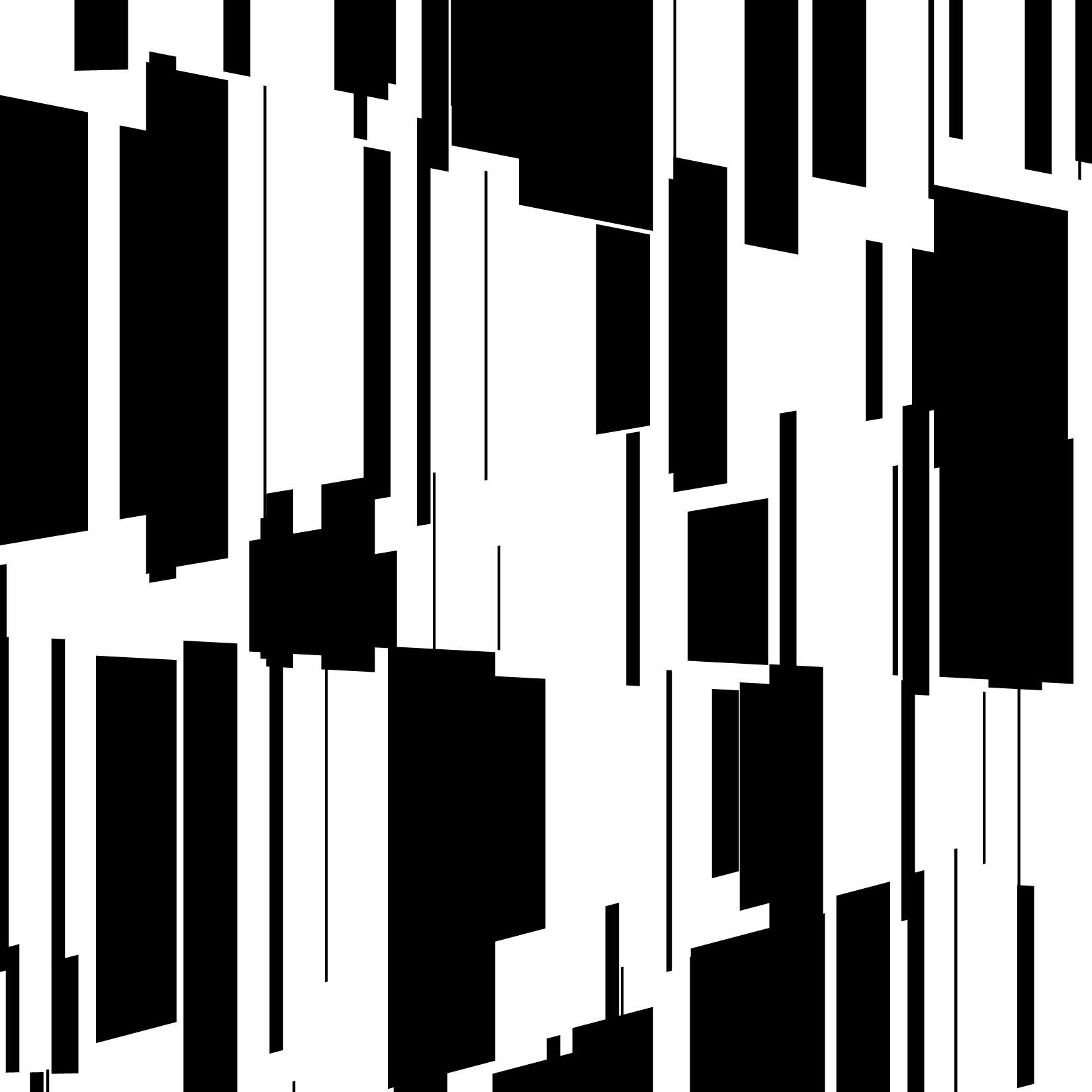 Barcode Distort-01.png