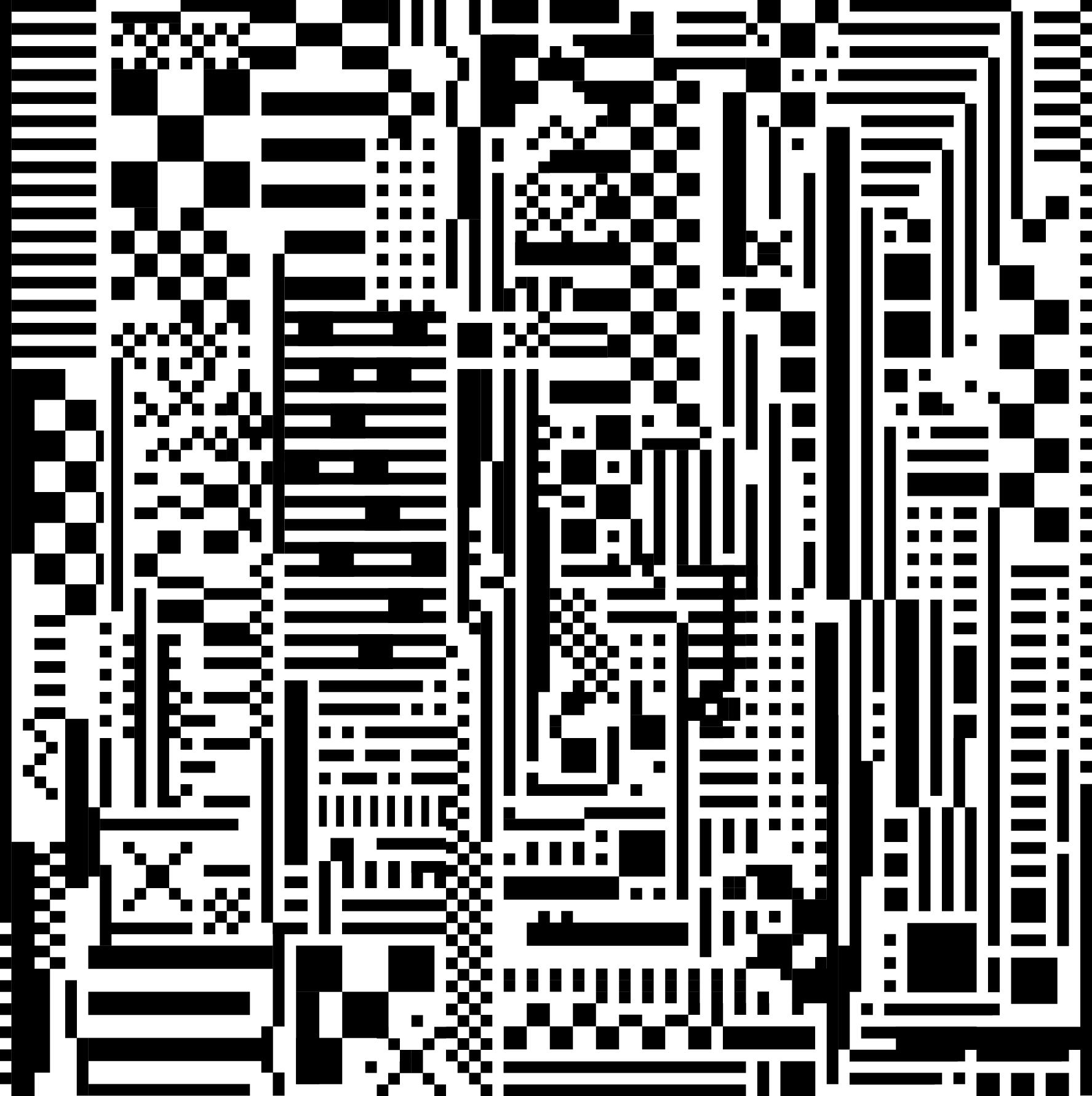 Barcodes 5-01.png