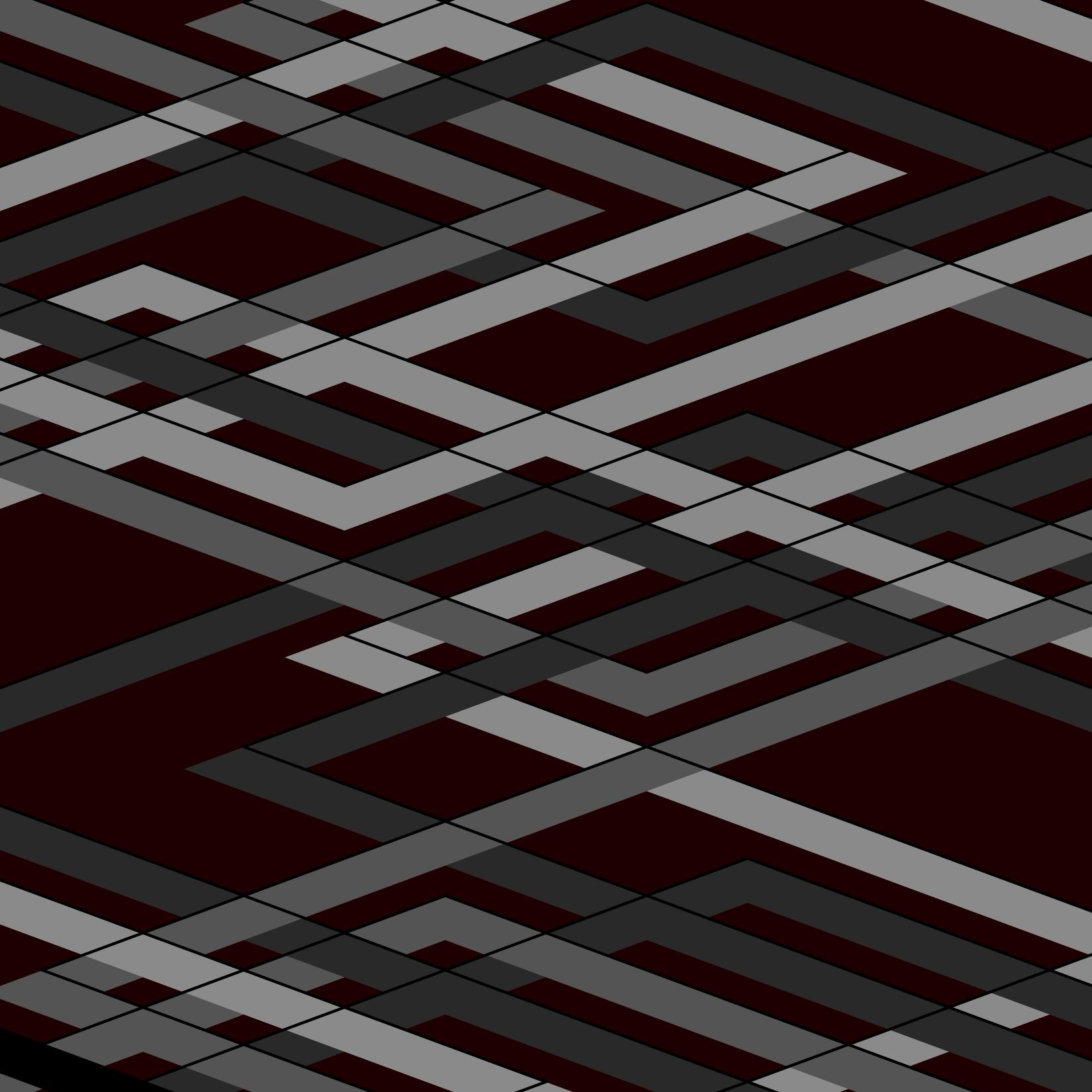 Converging Arrows-01.png