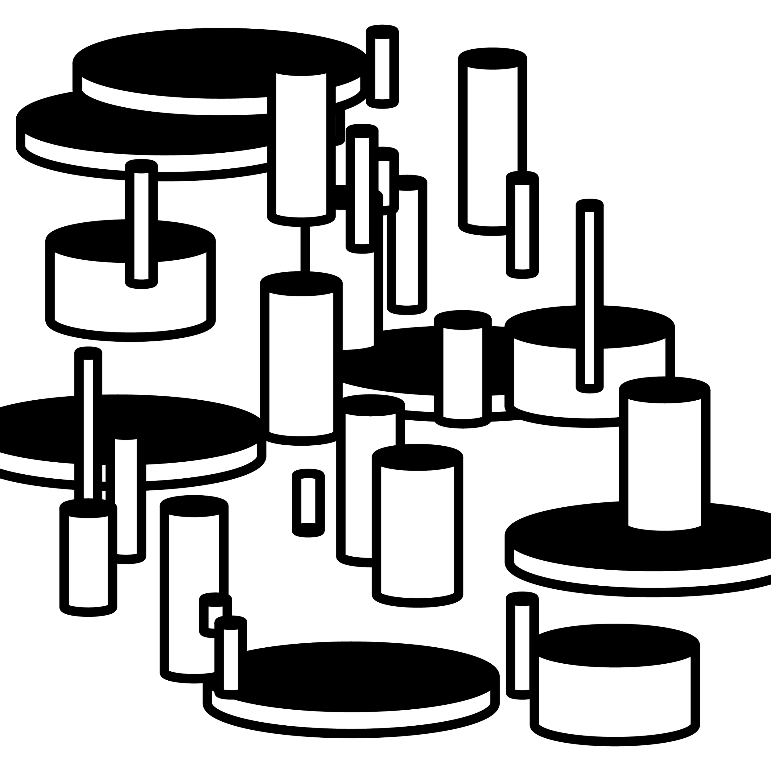 Cylindrical Factory-02.png