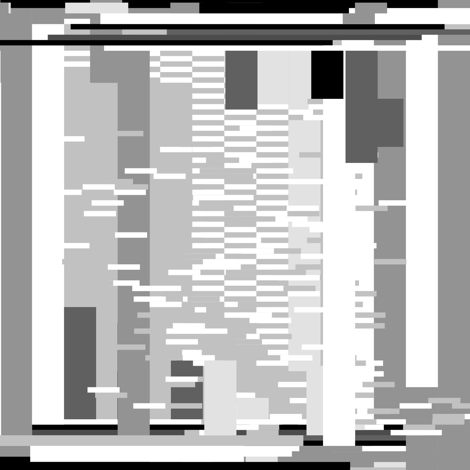 Pixels-01.png