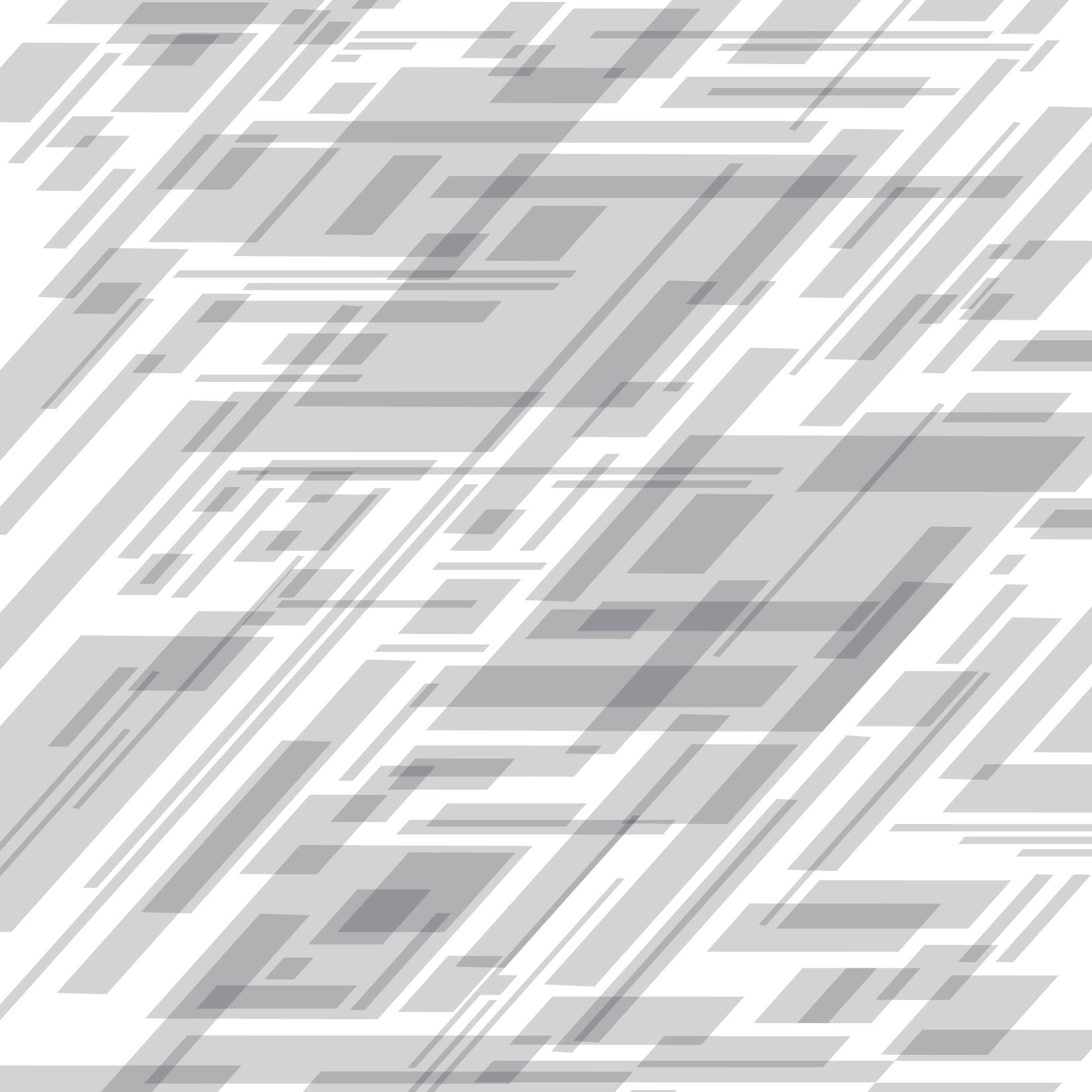 Slanted Squares-01.png