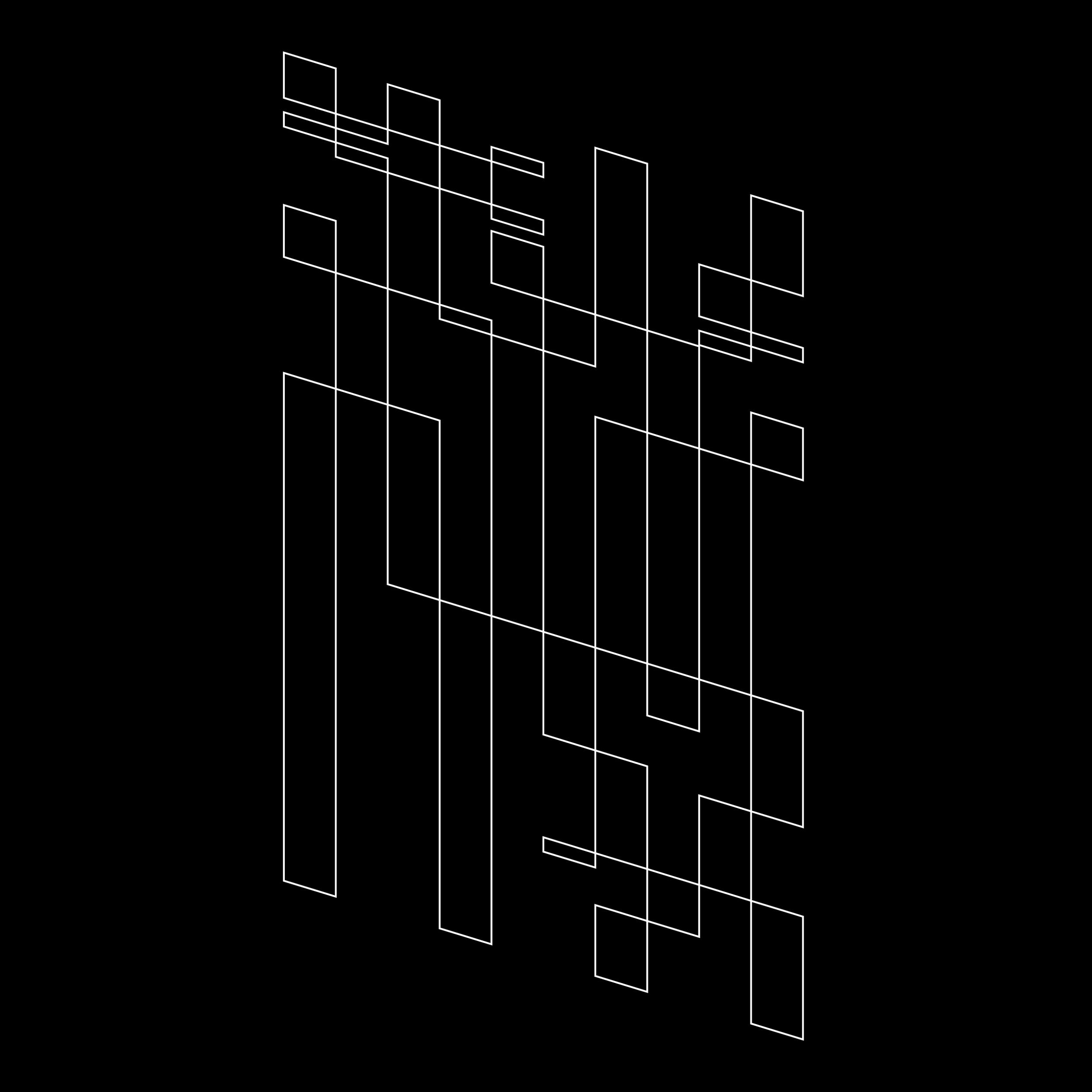 Swaying Barcode-01.png
