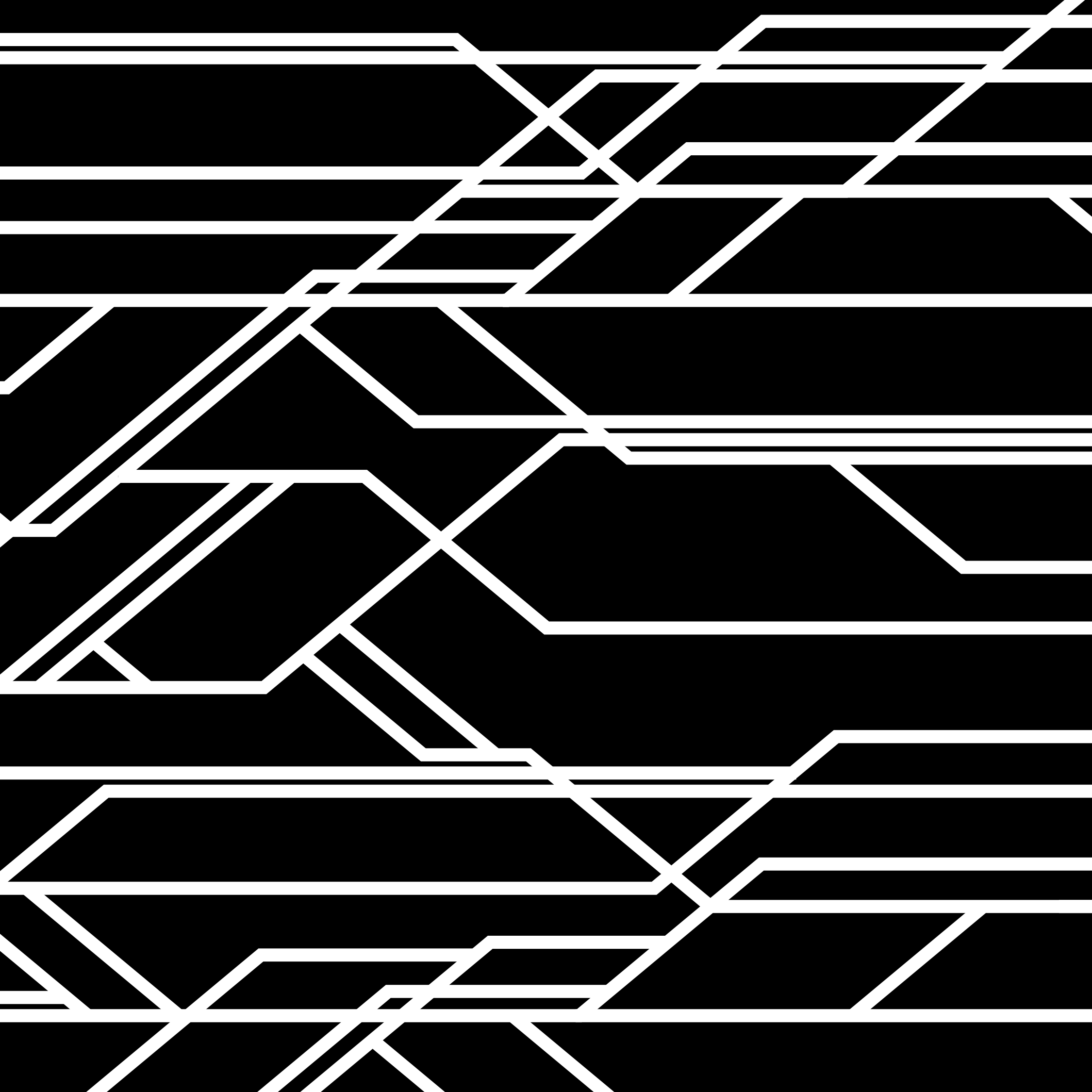 Wires-01.png