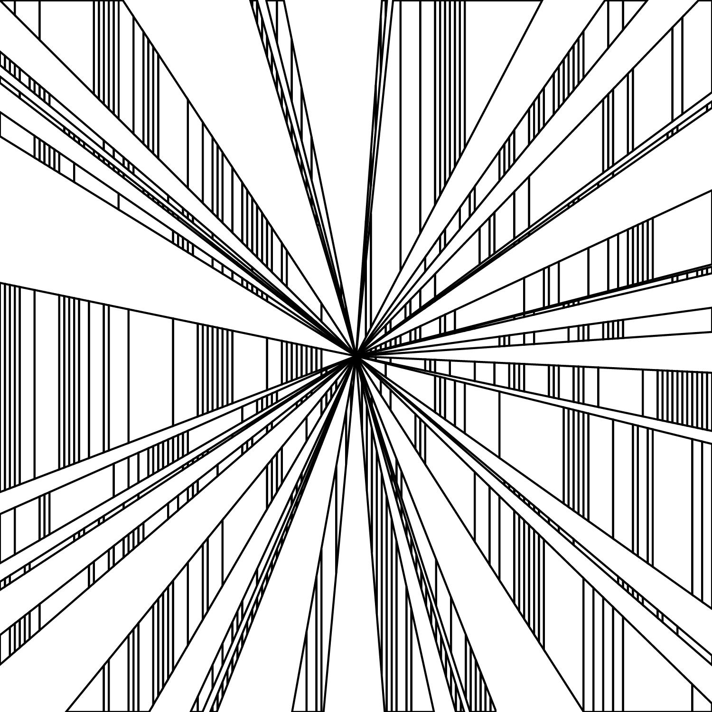 Barcode Burst-01.png