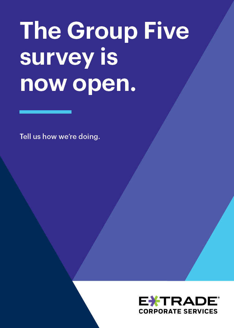 ETCS Direct Mail Invitation - 2019-05-09 Pages2.jpg