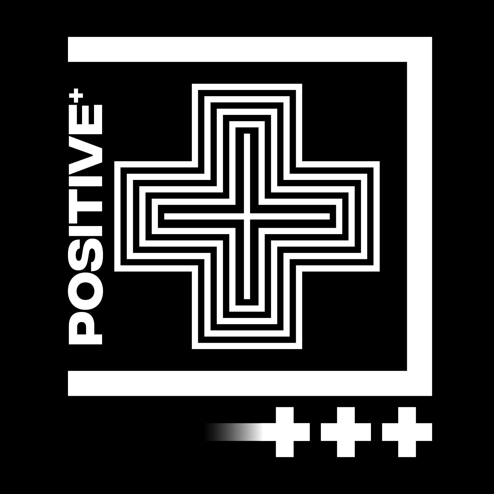 Positive Motives Collaboration Shirt-01.png