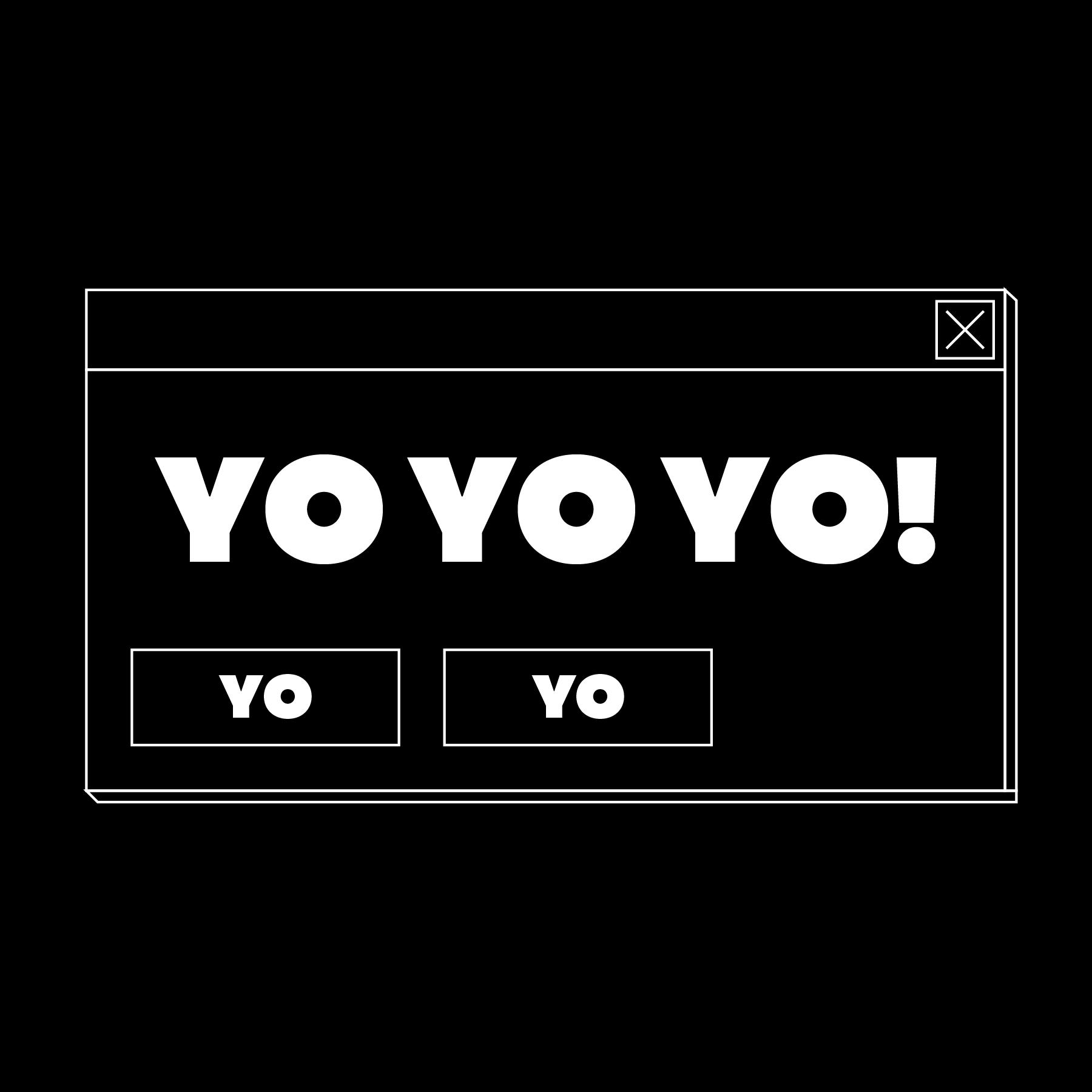 Yo Yo Yo Shirt-01.png