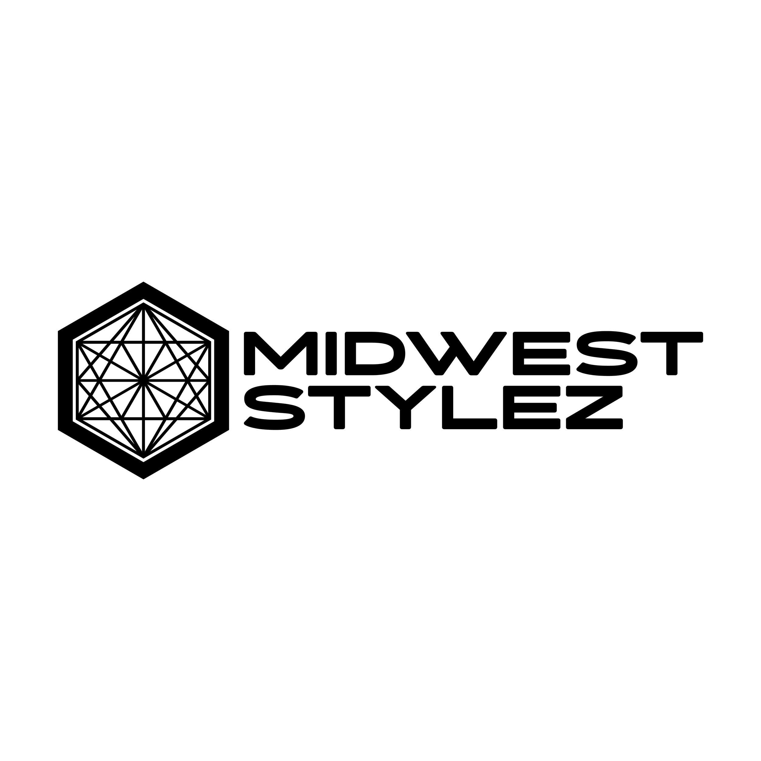 Midwest Stylez Logo-01.jpg