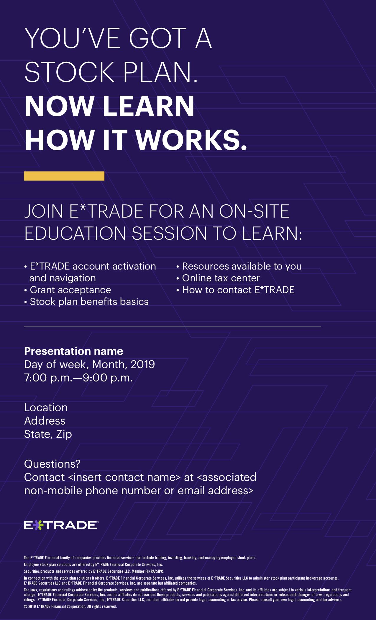 2019 Participant Education Poster - C - 2019-04-25.jpg