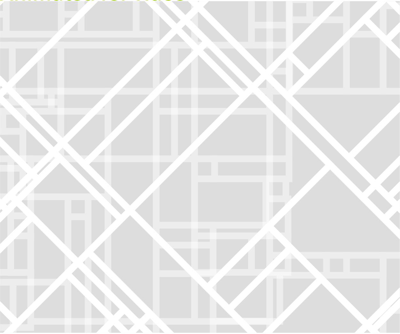 Geometric Backgrounds-02.jpg