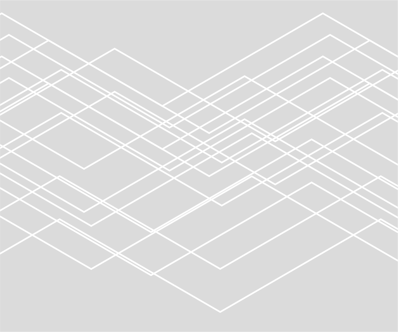 Geometric Backgrounds-18.jpg