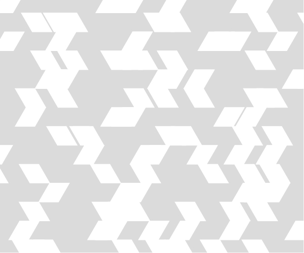 Geometric Backgrounds-23.jpg