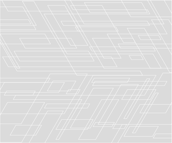 Geometric Backgrounds-25.jpg