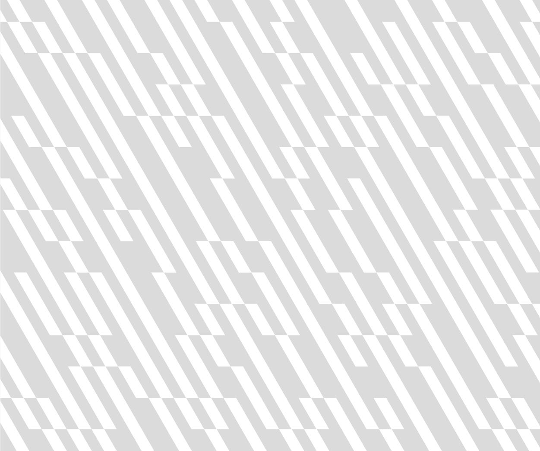 Geometric Backgrounds-03.jpg