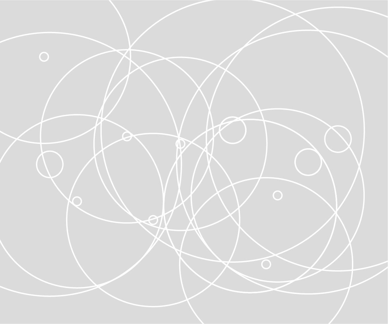 Geometric Backgrounds-08.jpg