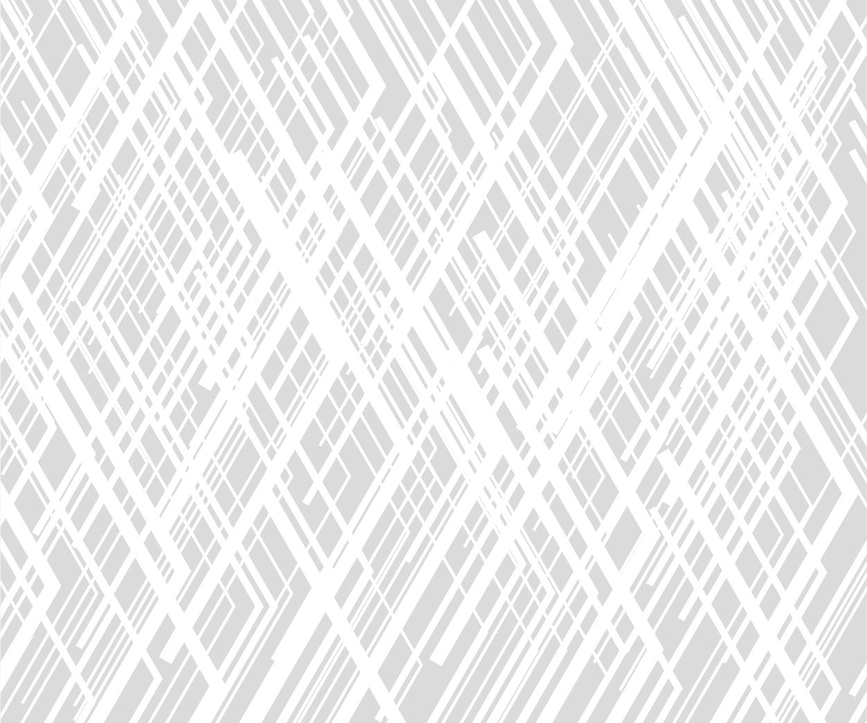 Geometric Backgrounds-05.jpg