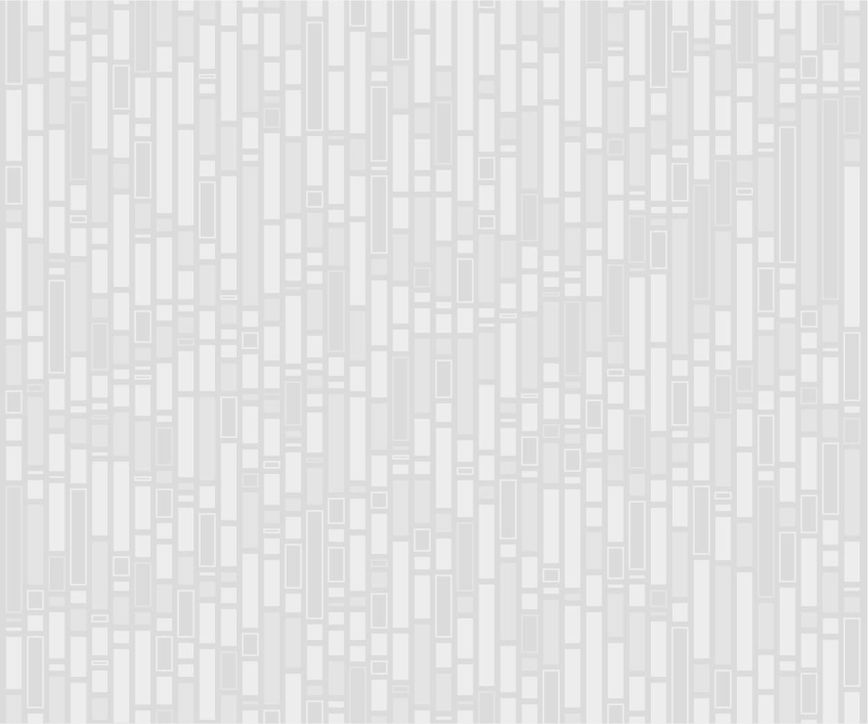 Geometric Backgrounds-09.jpg