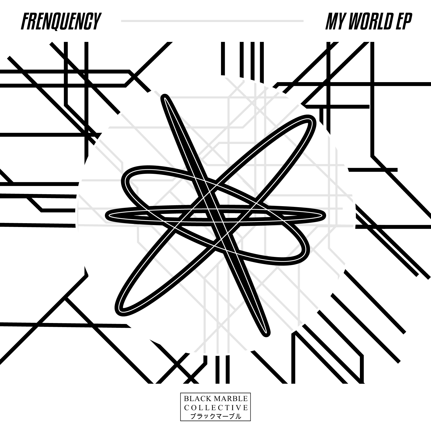 My World EP Artwork-04.png