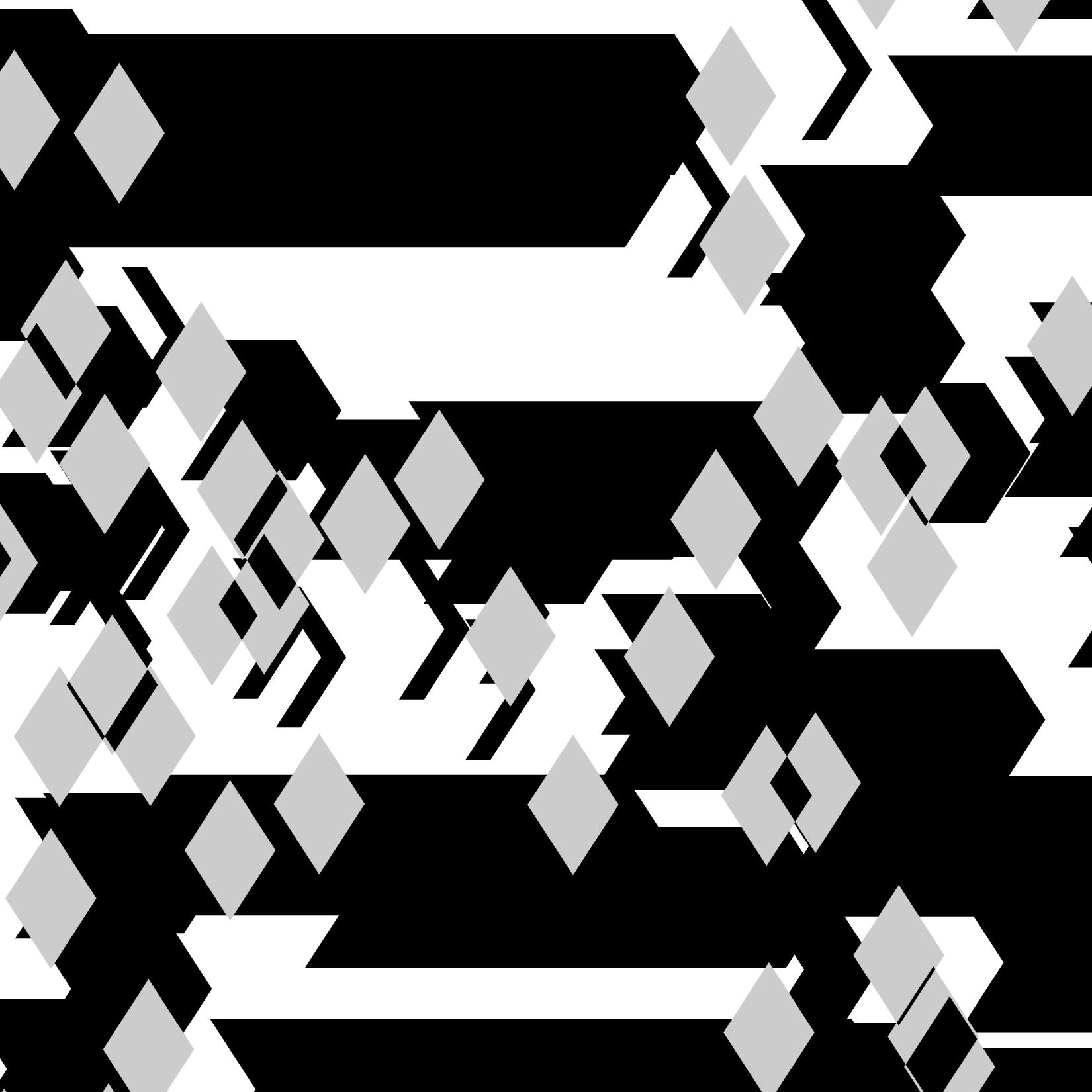 Cubes-01.png