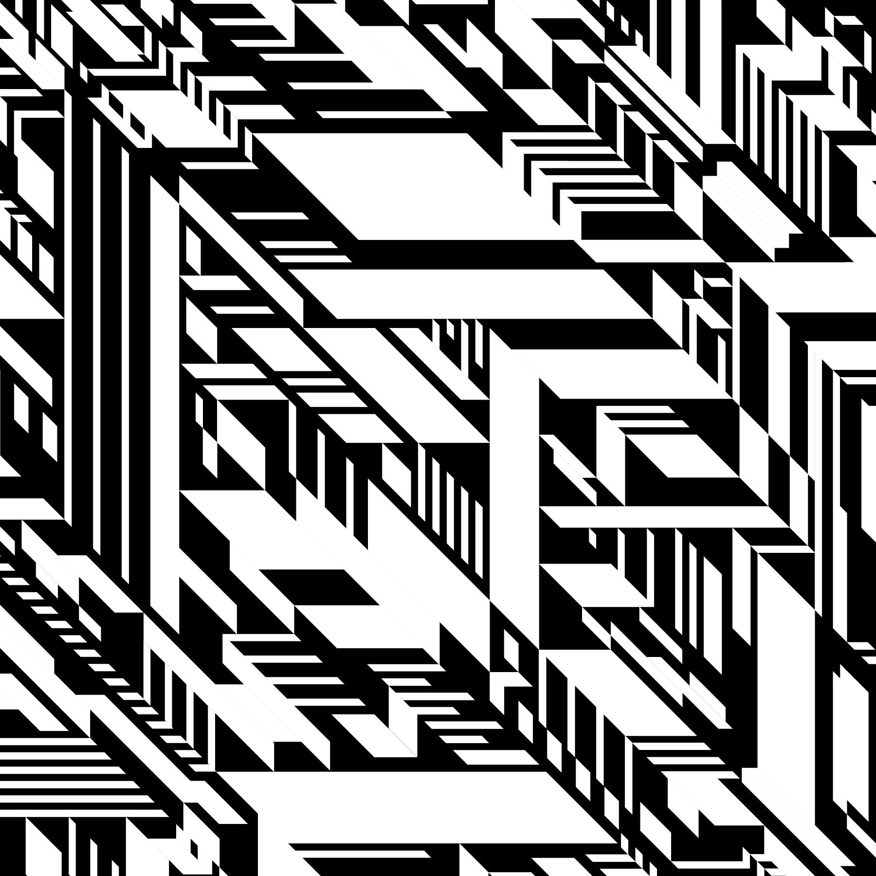 Patterns -