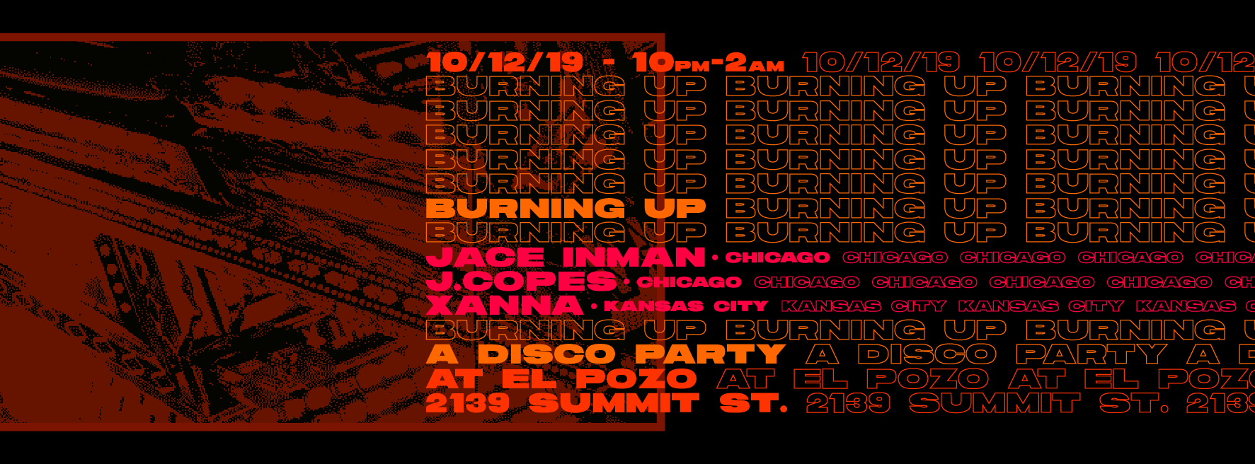 Burning Up Flyer - Cover Photo.png
