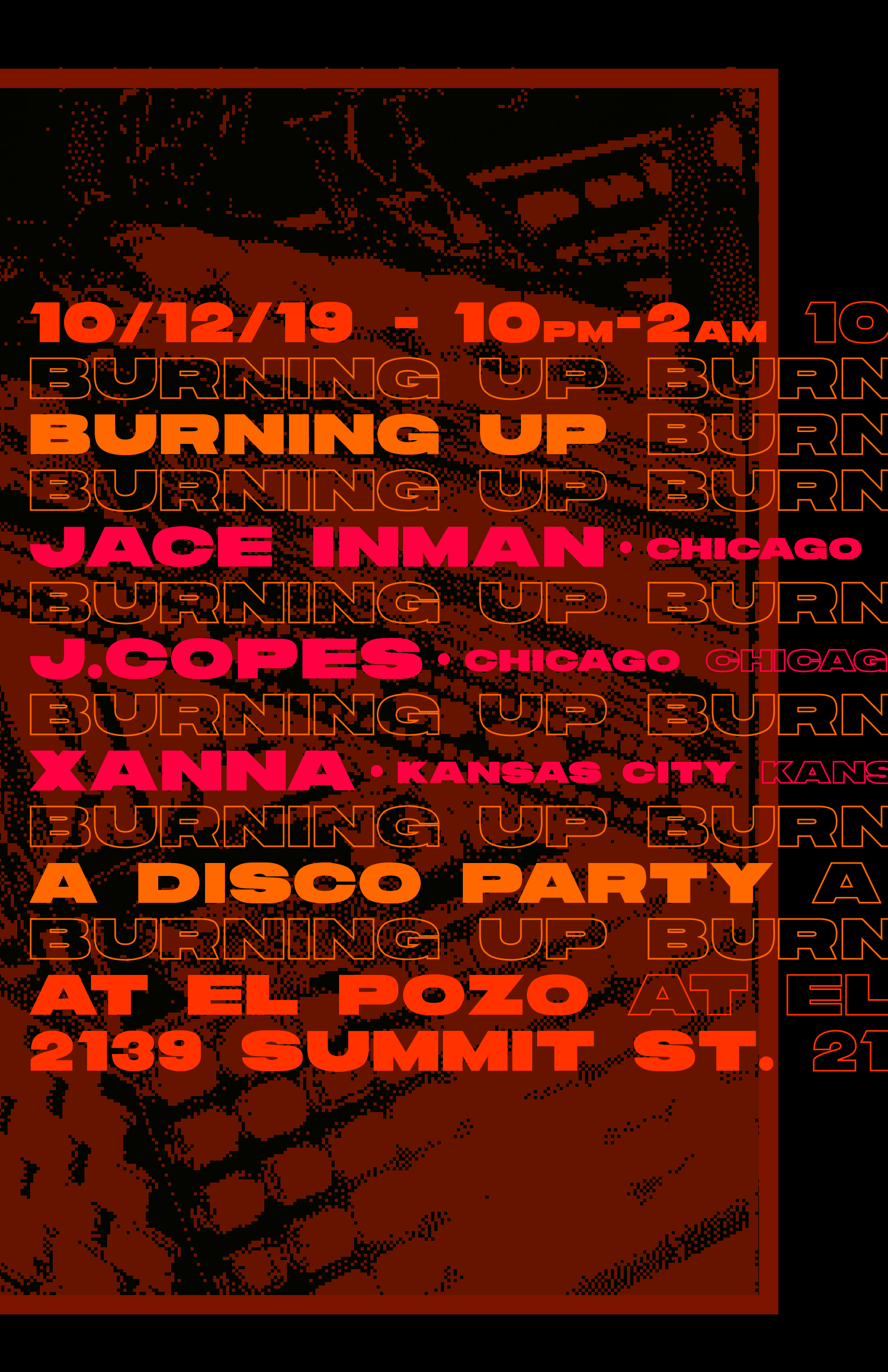 Burning Up Flyer - 11x17.png