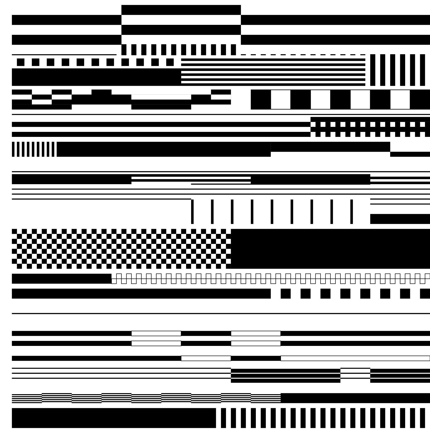 Barcodes 6-01.png