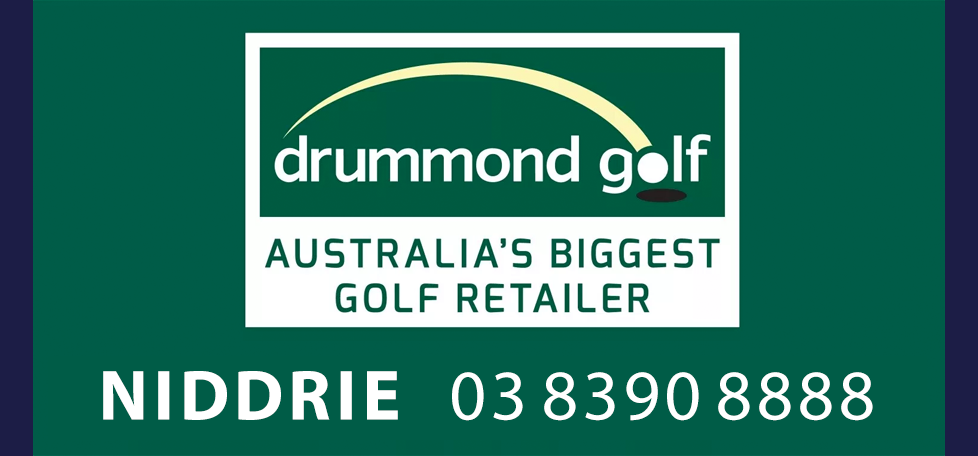 DrummondGolfNiddrie_Logo-01.png