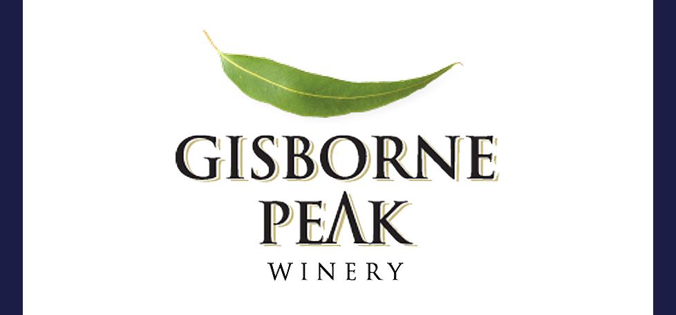 GisbornePeak_Logo-01.png