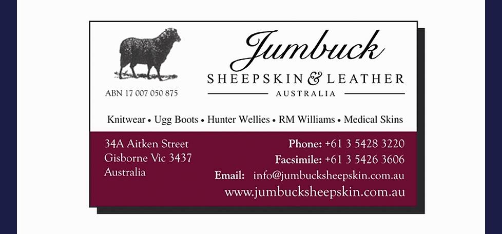 Jumbuck_Logo-01.png