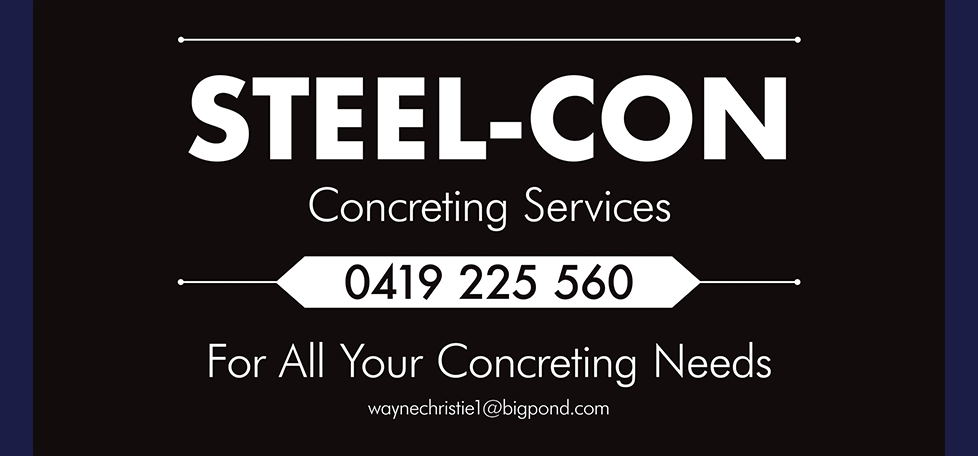 Steel-Con_Logo-01.png