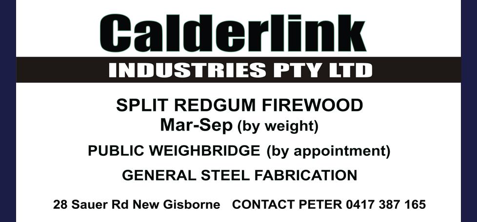 Calderlink_Logo-01.png