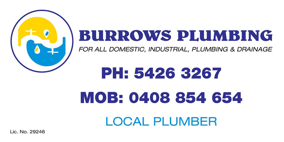Burrows_Logos-01.png