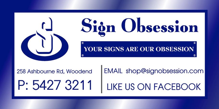 SignObsession_Logo-01.png