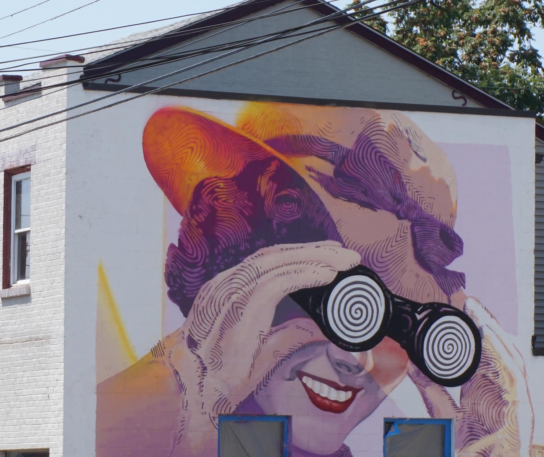 Eighth Street Mural.jpg