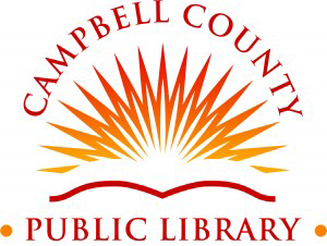 Campbell-County-Public-Library-Logo-Large-300x226.png